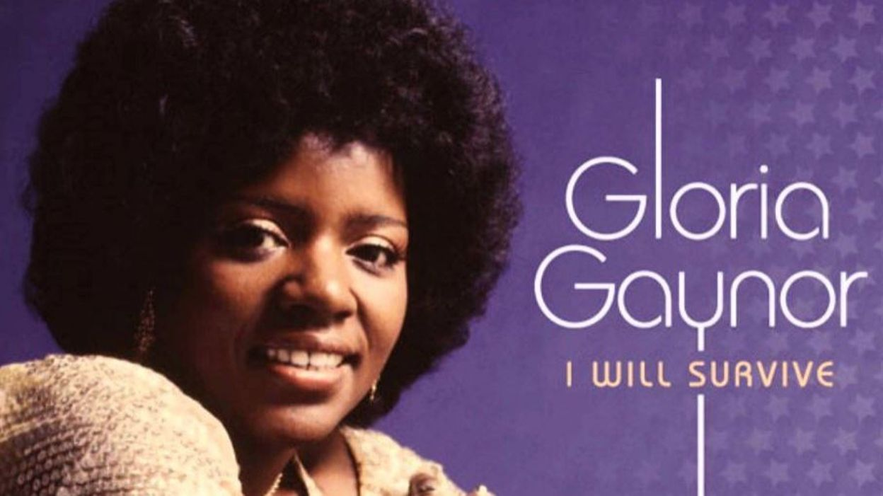 I Will Survive (Gloria Gaynor)
