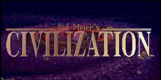 Civilization 1